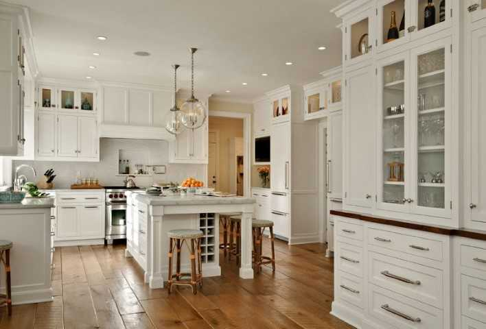 Tall Kitchen Cabinets Storage Using Tall Kitchen Cabinet All pertaining to Tall Kitchen Cabinets