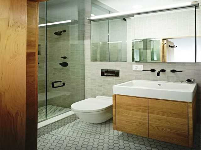 Marvelous small bathroom renovation ideas and small space bathroom renovations awesome bathroom renovation ideas